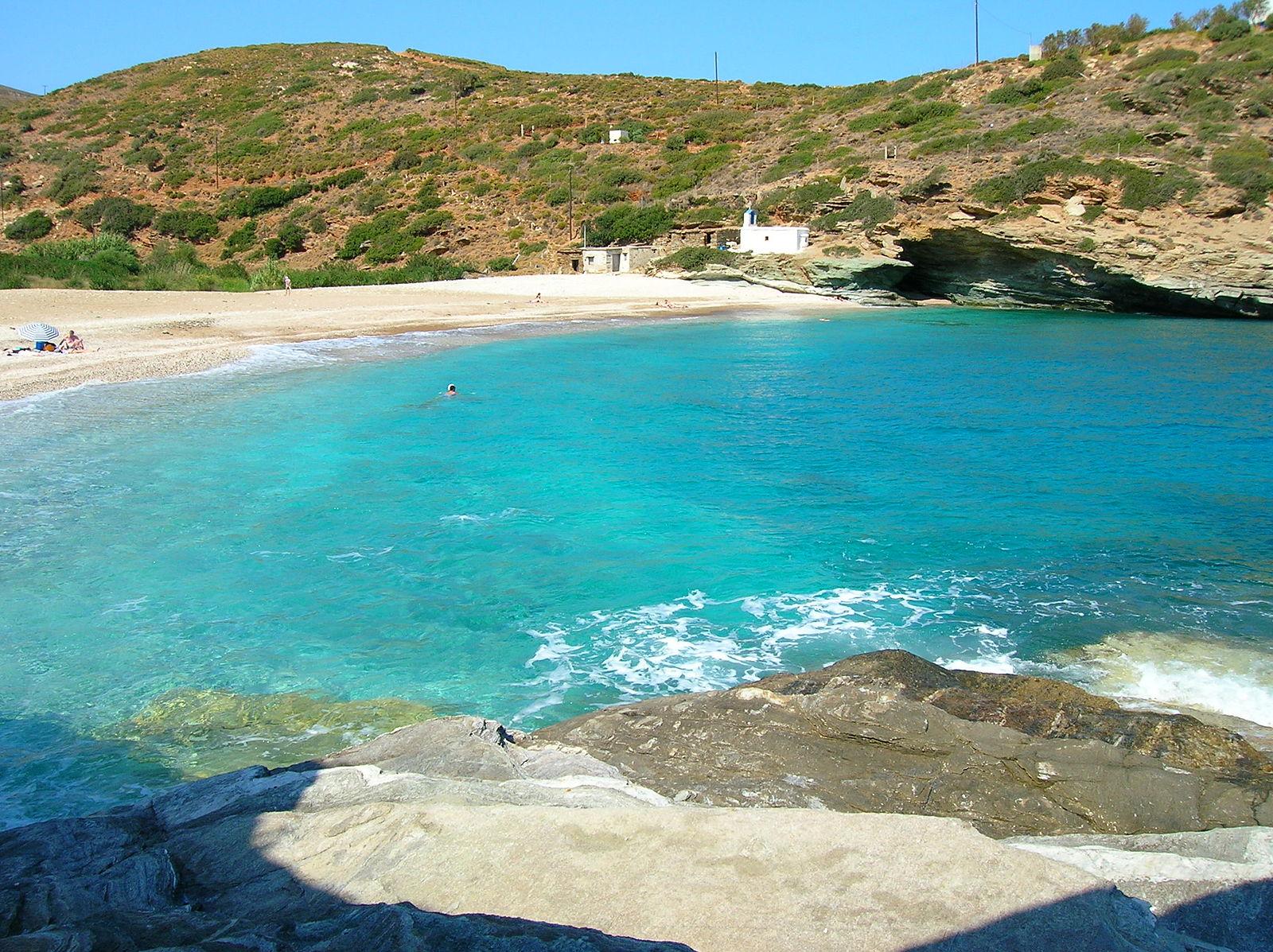 Andros_Beach