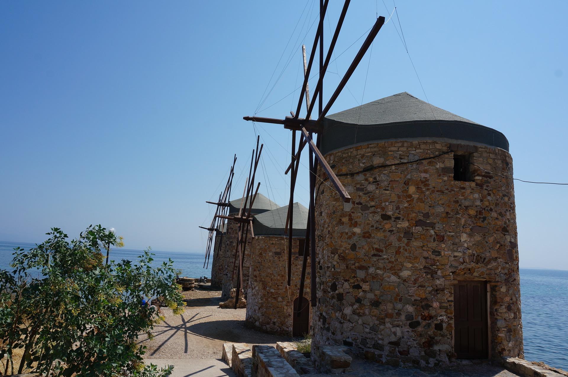 greece-2007911_1920.jpg