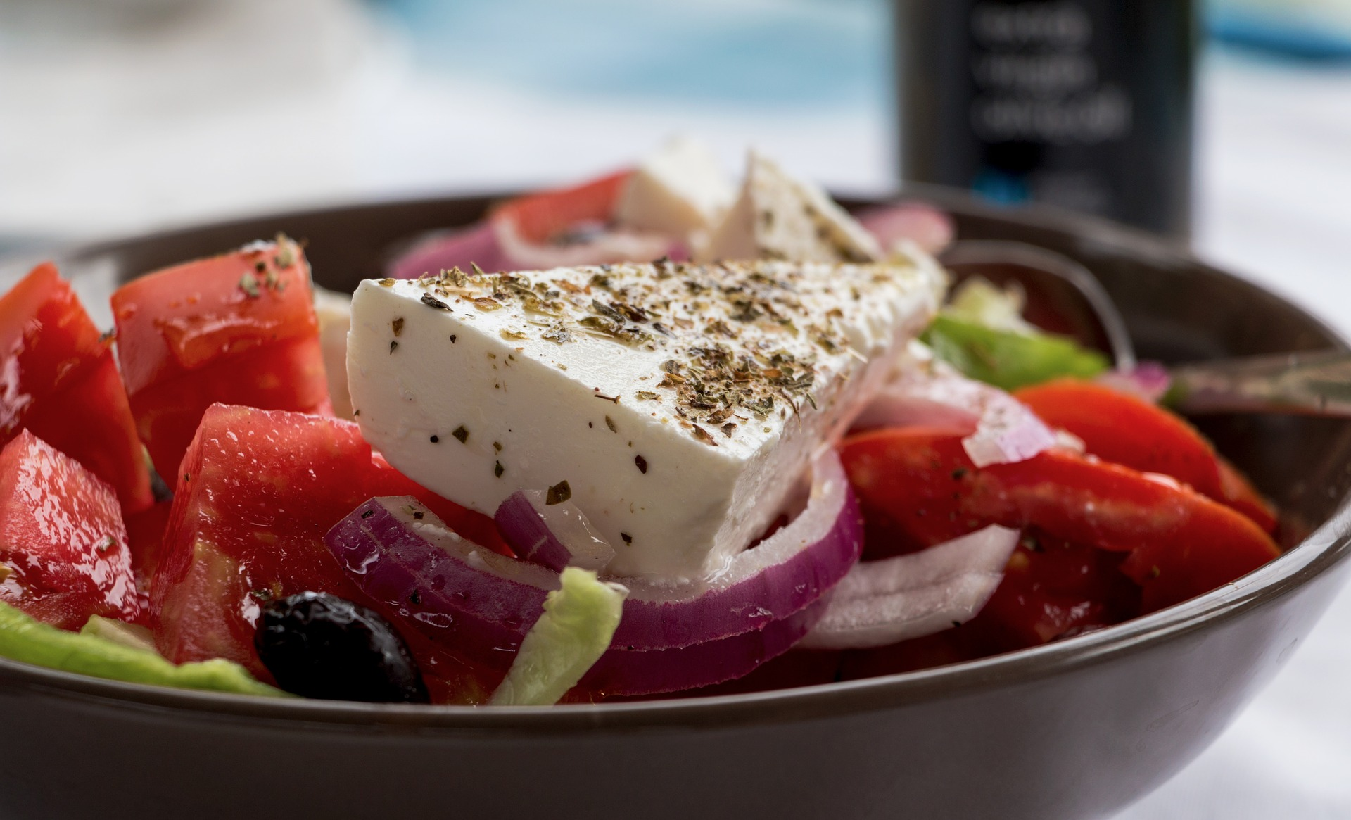greek-salad-2104592_1920.jpg